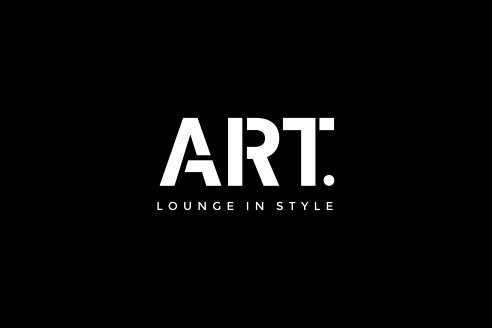 ART Lounge in Style